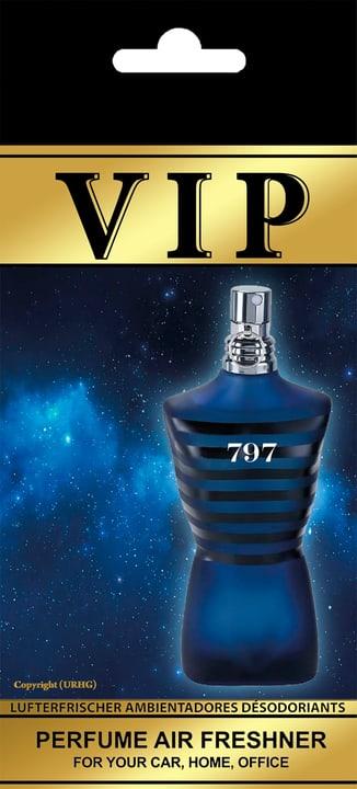 Caribi VIP Nr. 797 620276700000 Fragranza Nr. 797 N. figura 1
