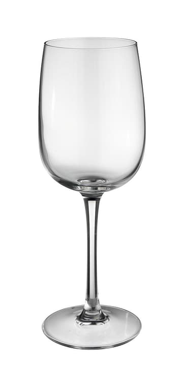 VERSAILLES Calice da vino 440185703600 Colore Transparente N. figura 1
