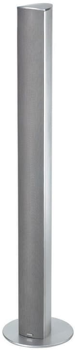 Needle Alu Super Tower (1 Paire) - Argent Haut-parleur colonne Magnat 785300141090 Photo no. 1
