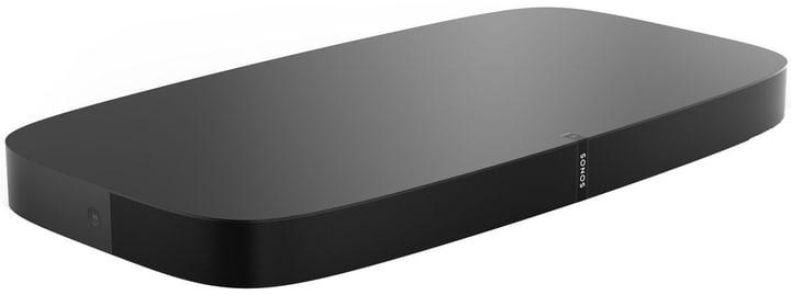 Playbase - Nero Soundplate Multiroom Sonos 770530700000 N. figura 1