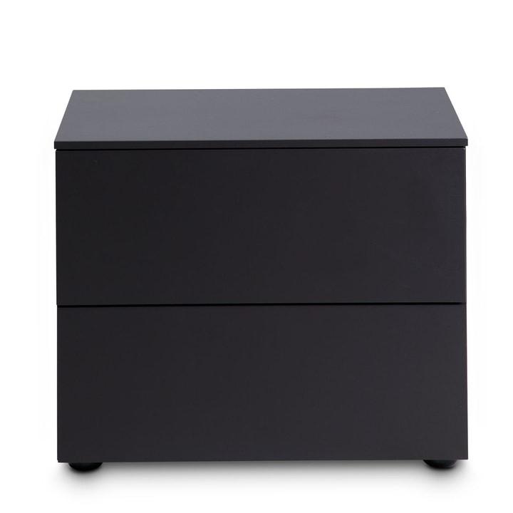 BOXSPRING Comodino 360904300000 N. figura 1