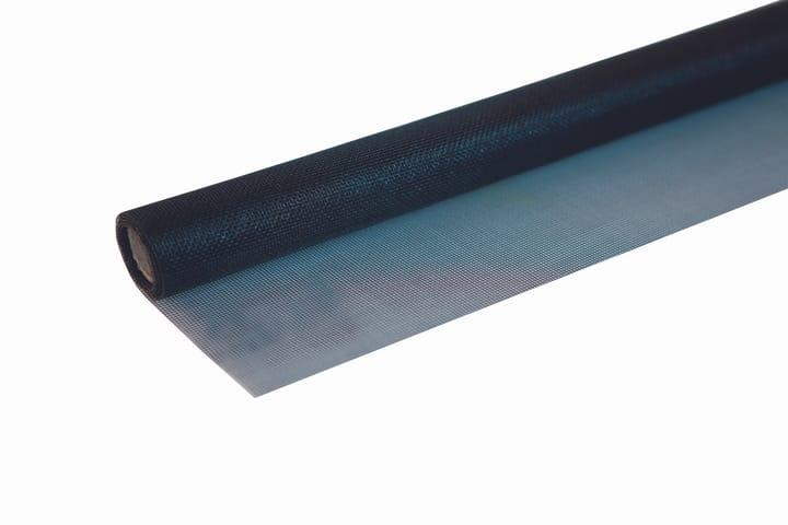 Zanzariera fibra di vetro Zanzariera Windhager 631264900000 N. figura 1