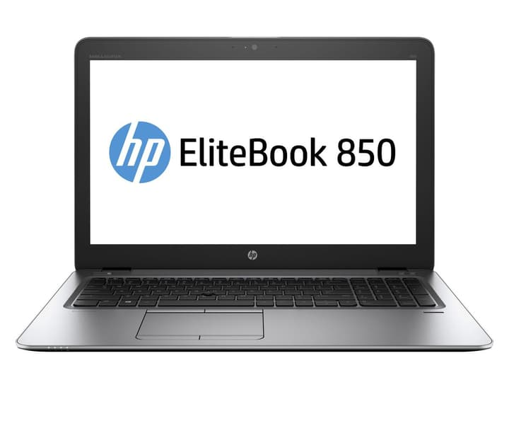 EliteBook 850 G4 Ordinateur portable HP 785300129817