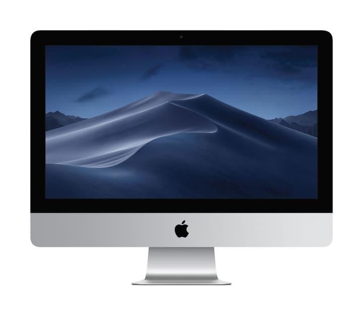 """CTO iMac 21.5"""" 3.2GHz i7 16GB 1 TB Fusion Radeon Pro 555X MagKB Apple 798489400000 Bild Nr. 1"""
