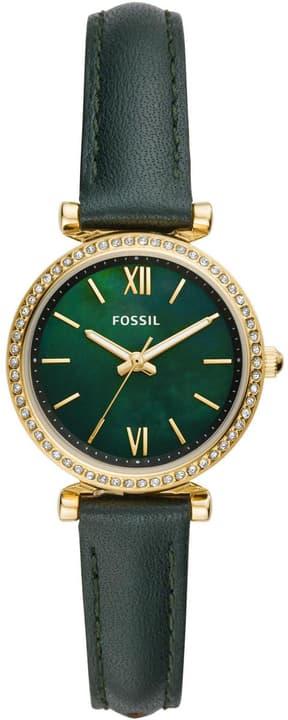 Carlie Mini ES4651 montre Fossil 785300149120 Photo no. 1