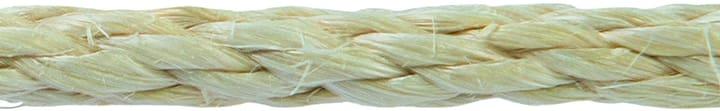 Seil aus Sisal Meister 604752500000 Grösse 8 mm x 15 m Bild Nr. 1