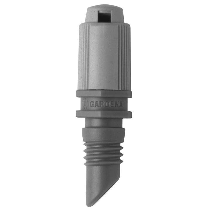 Micro-Drip-System Micro-asperseur pour plate-bande Gardena 630442800000 Photo no. 1