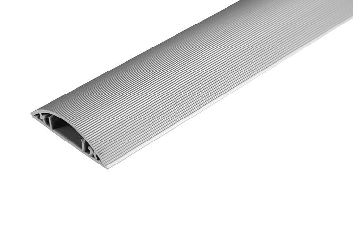Canal de câble en aluminium 1m 612176500000 Photo no. 1