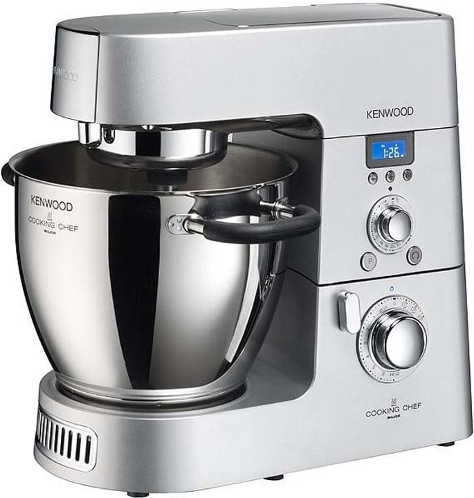 Küchenmaschine KM084 Cooking Chef Kenwood 71742590000013 Bild Nr. 1