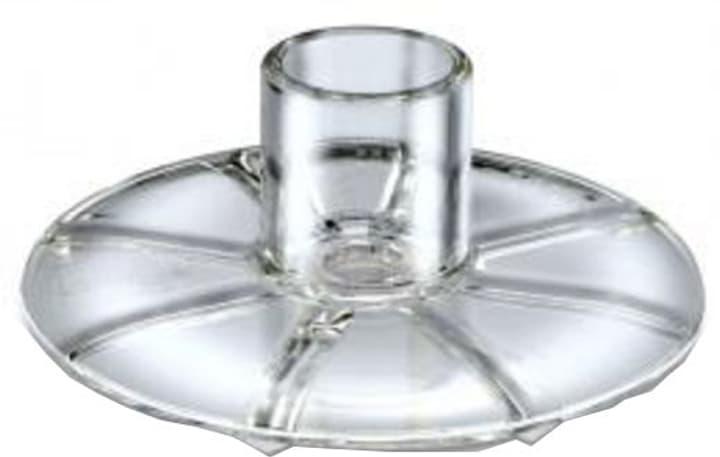Rondelle de poudre Embout mixeur plongeant Bamix 785300135798 N. figura 1