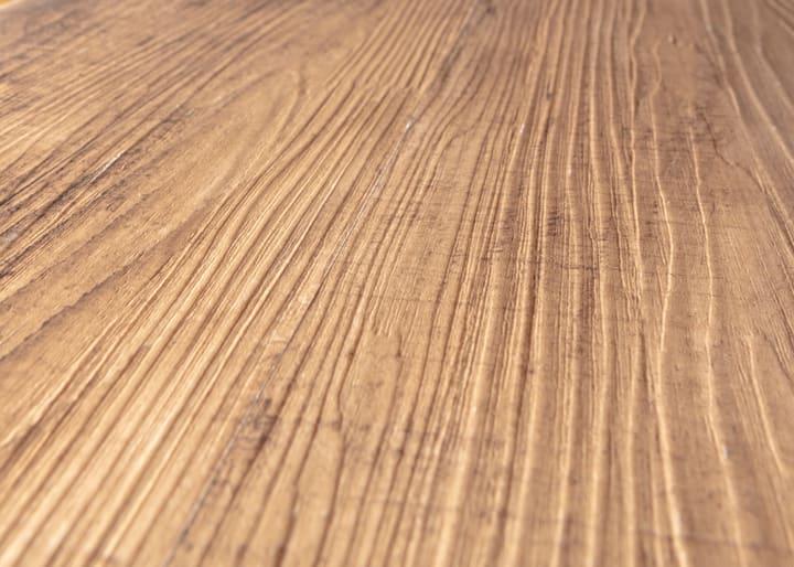 Basico Wood Vinyl 3mm Fulda Kiefer 641083600000 Bild Nr. 1
