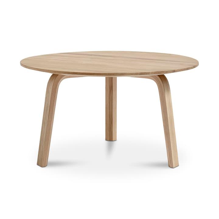BELLA COFFEE table HAY 362169000000 Photo no. 1