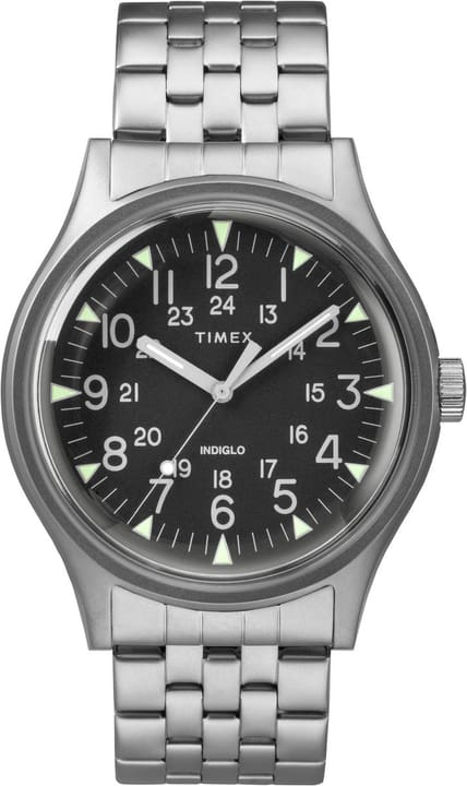 TW2R68400 orologio Timex 760823400000 N. figura 1