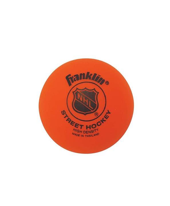 Streetball Franklin 495734400000 Bild-Nr. 1