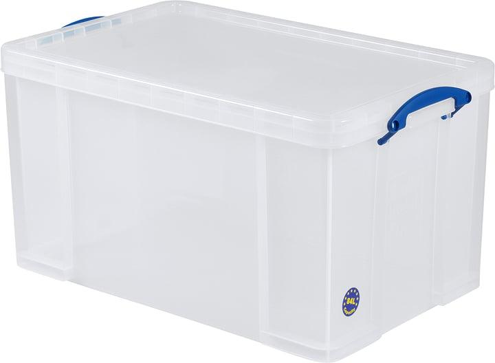 Really Useful Box Boite d'ordre 84 l Really Useful Box 603486300000 Photo no. 1