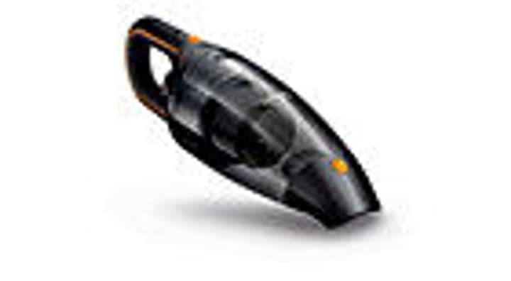 FC6149/01Aspirateur Aspirateur manuel Philips 71717030000017 Photo n°. 1