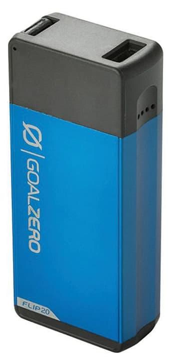 GoalZero Powerbank Flip 20 613210300000 N. figura 1