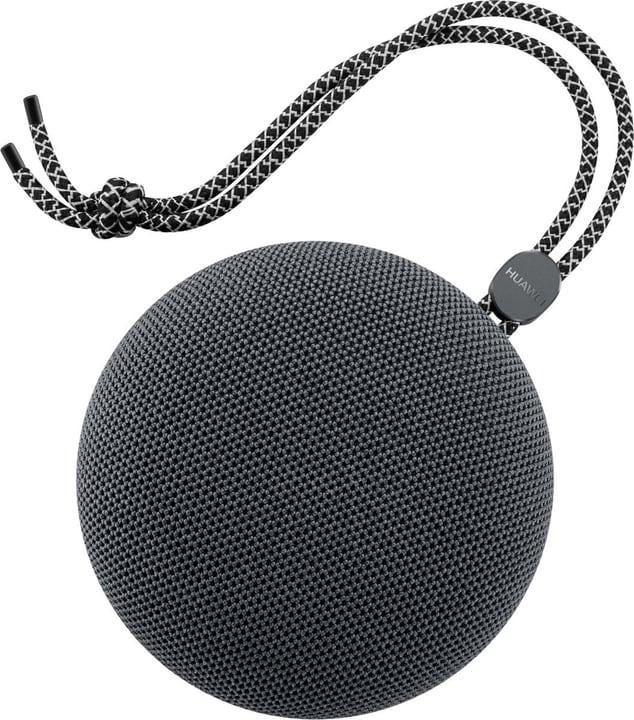 BT Speaker SoundStone Pro Haut-parleur Bluetooth Huawei 798625500000 Photo no. 1