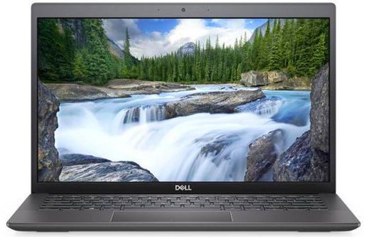 Latitude 3301-2FMVK Notebook Dell 785300146223 Bild Nr. 1