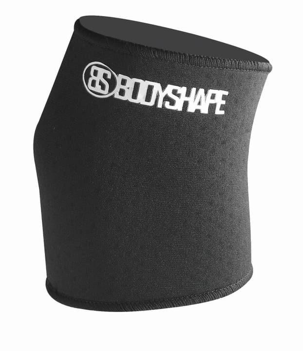 Bandage pour coude Bodyshape 491924700100 Taille S Photo no. 1