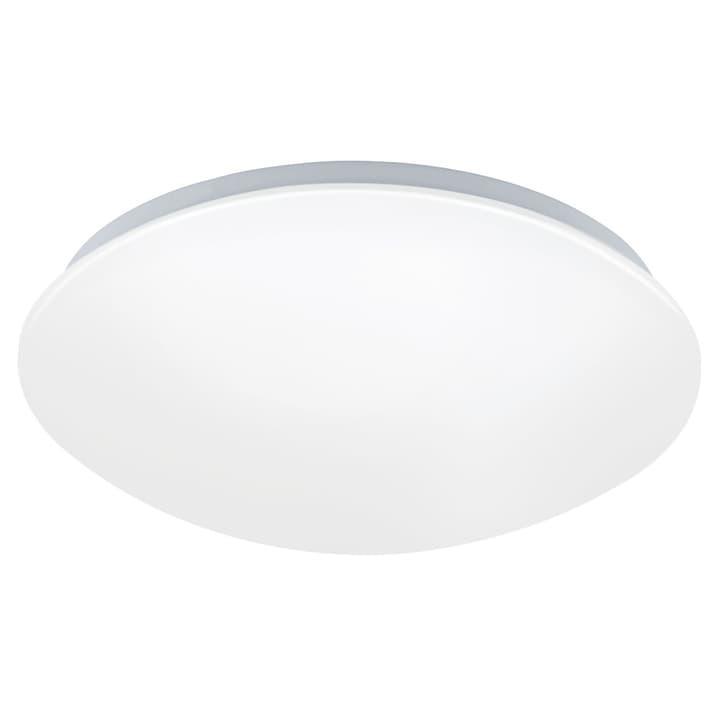 Plafoniera LED GIRON Ø 30cm Eglo 615069600000 N. figura 1