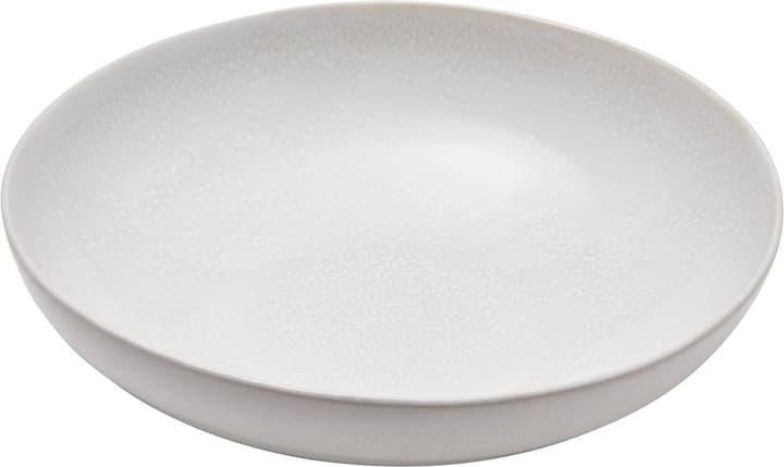 ARIANE Suppenteller 440301900000 Bild Nr. 1