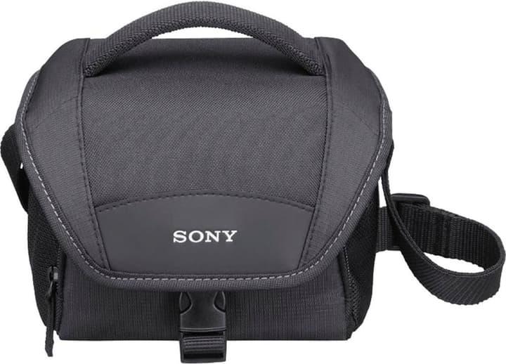 LCS-U11 Borsa per fotocamera Sony 785300146057 N. figura 1