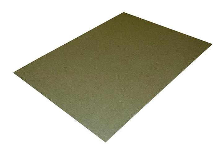Piastra di isolamento termico e acustico 641046500000 N. figura 1