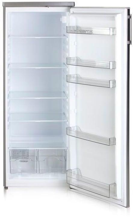 DO923K Kühlschrank Domo 785300140944 Bild Nr. 1