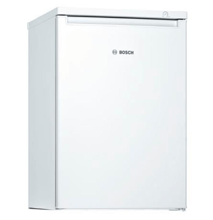 GTV15NW3A Congelatore Bosch 785300141525 N. figura 1