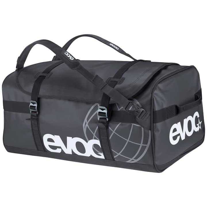Duffle Bag Sporttasche Evoc 460238100320 Farbe schwarz Grösse S Bild-Nr. 1