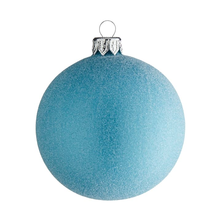 NATI Weihnachtskugel 390289000000 Bild Nr. 1