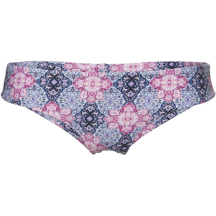PW HIPSTER CHEEKY BOTTOM Slip de bain pour femme O'Neill 463109203691 Couleur lilas Taille 36 Photo no. 1