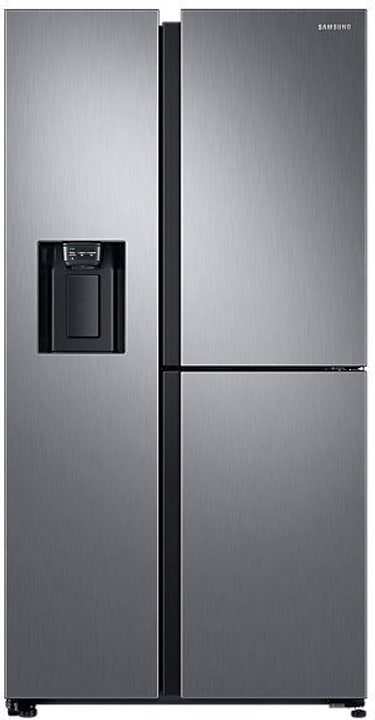 RS68N8651S9/WS Foodcenter Samsung 785300136851 N. figura 1