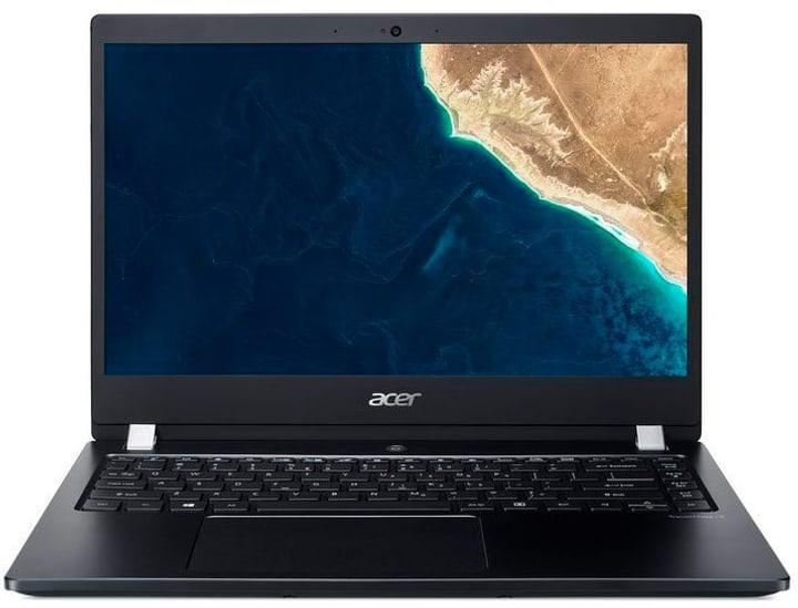 TravelMate X3410-M-59HE Notebook Acer 785300142272 N. figura 1