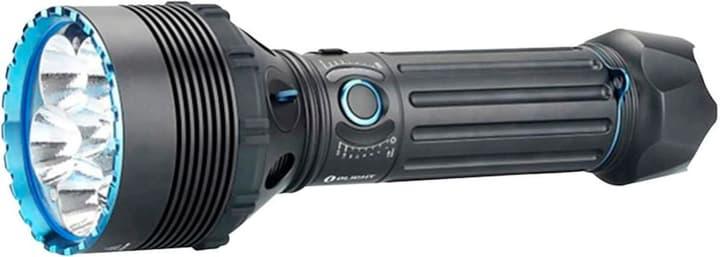 X9R torcia elettrica Olight 785300149375 N. figura 1