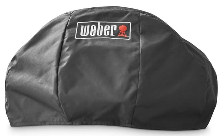 Telo copertura 63x53x36cm Weber 7180 9000030778 No. figura 1