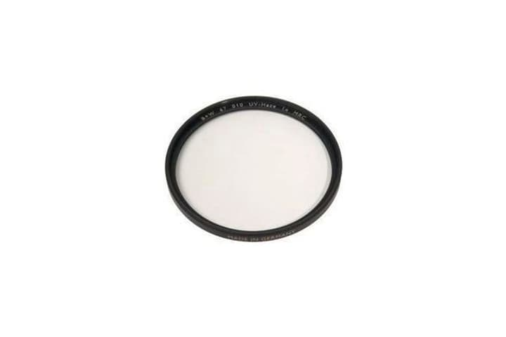 Filtre UV 010 E 72 mm MRC B+W Schneider 785300125710 Photo no. 1