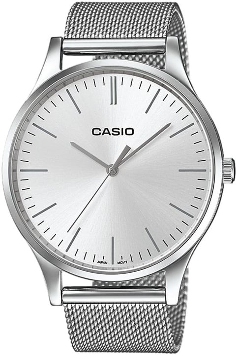 LTP-E140D-7AEF Casio Collection 760817800000 Bild Nr. 1