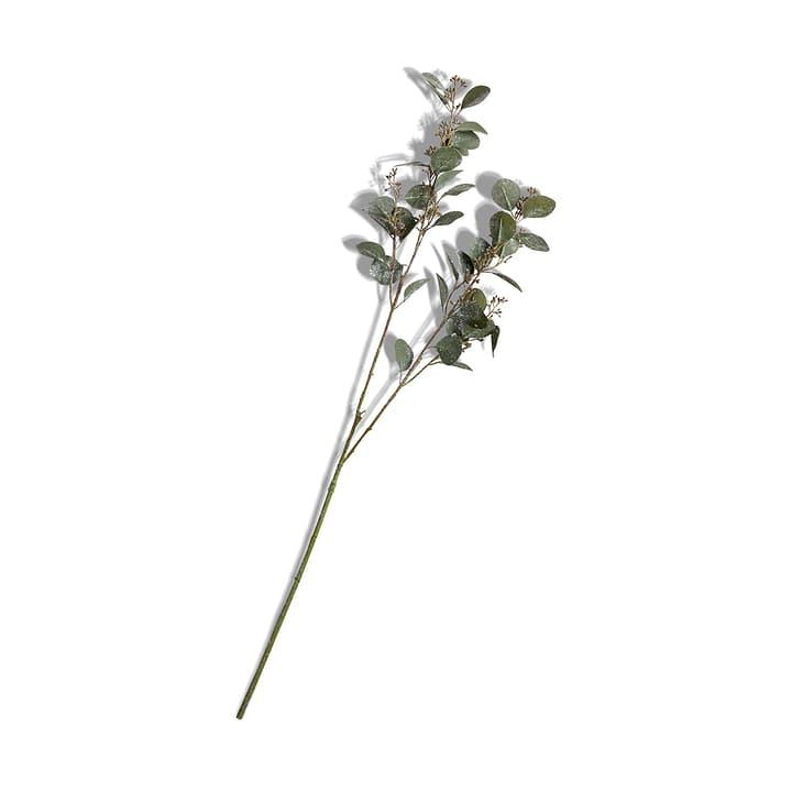 LEAH Plante artificielle 390253100000 Photo no. 1
