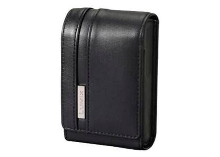 DMW-PSH20XEK Kompaktkamera Tasche Panasonic 785300124005 Bild Nr. 1