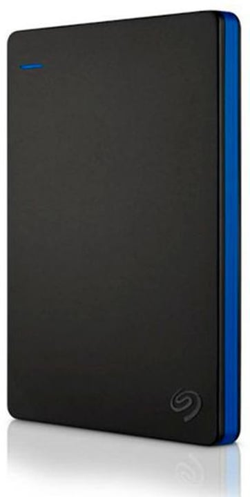 Externe Festplatte Game Drive per PS4 4TB Hard disk Esterno HDD Seagate 785300144826 N. figura 1