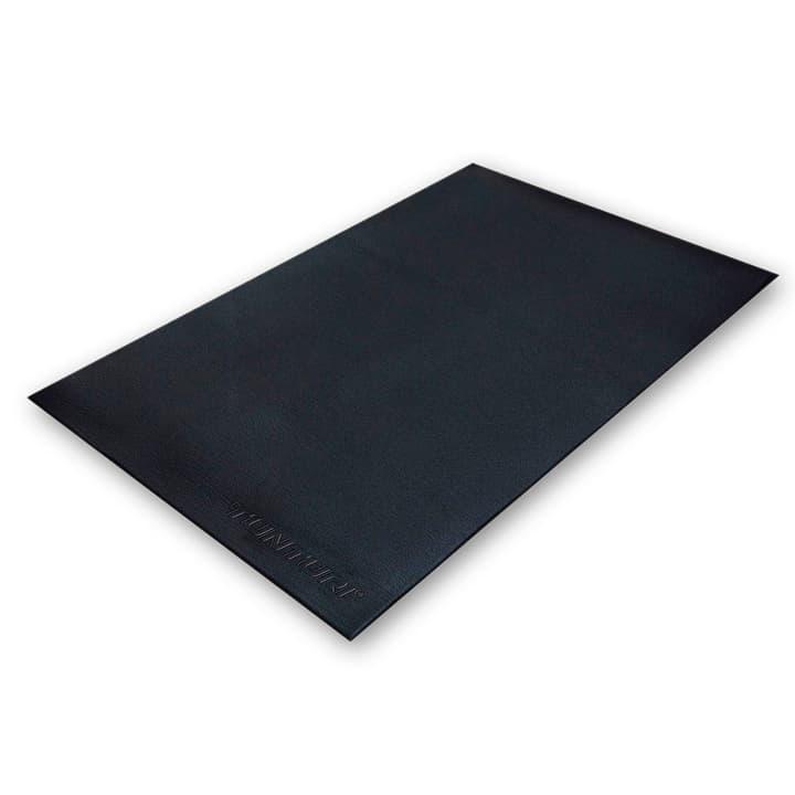 Tappetino di protezione medio Tunturi 463069000000 N. figura 1