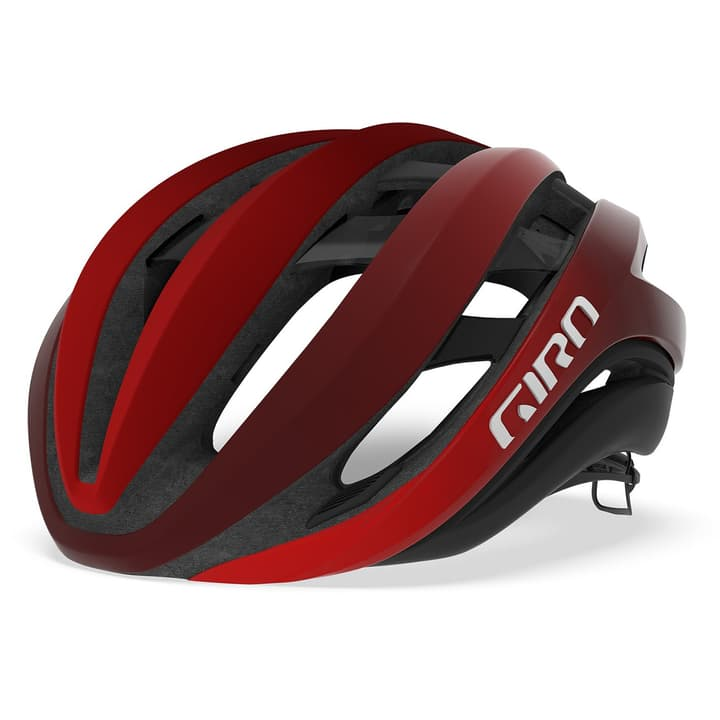 Aether MIPS Helm_51-55,rouge Giro 461893251030 Couleur rouge Taille 51-55 Photo no. 1