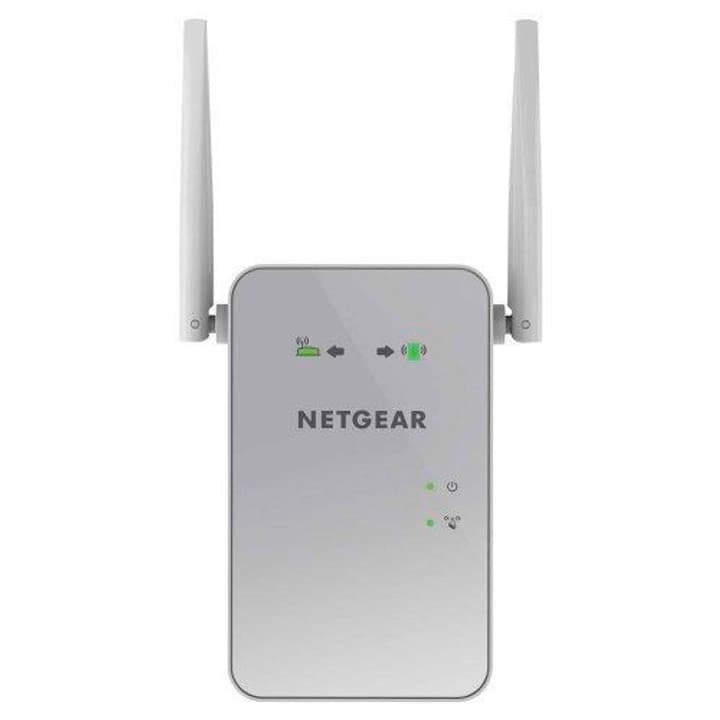 EX6150 AC1200 GB Range Extender Netgear 797969400000 Photo no. 1