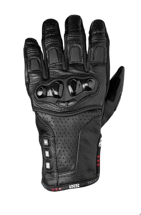 TALURA 2 Handschuh iXS 490314400520 Farbe schwarz Grösse L Bild-Nr. 1