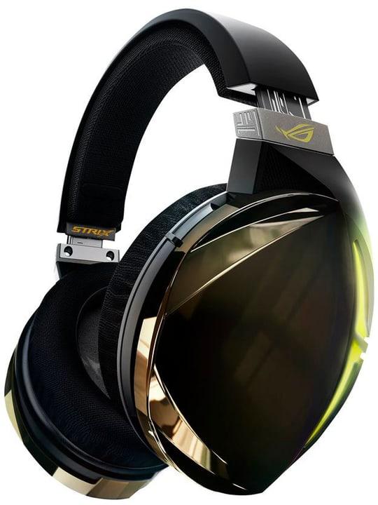 Headset ROG Strix Fusion 700 Cuffia Asus 785300141986 N. figura 1