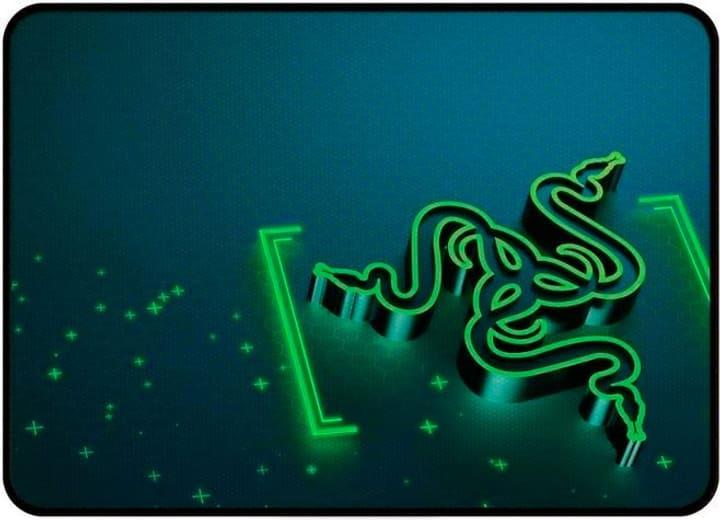 Goliathus Control Gravity Mousepad Razer 785300140991 N. figura 1
