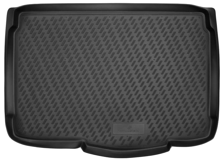 OPEL Kofferraum-Schutzmatte WALSER 620375800000 Bild Nr. 1