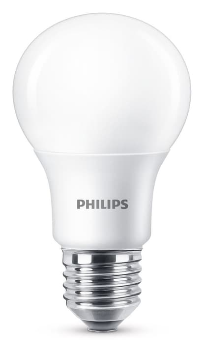 LED CLASSIC LED Ampoule Philips 380108900000 Photo no. 1